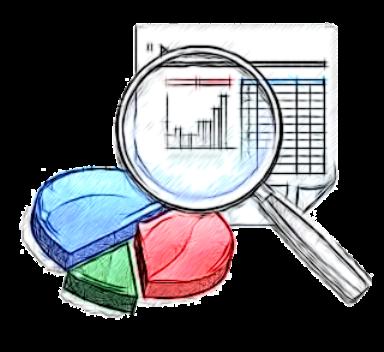 мониторинг серверов и сайтов