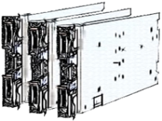 Установка и настройка сервера