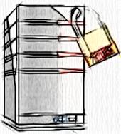 Безопасность сервера