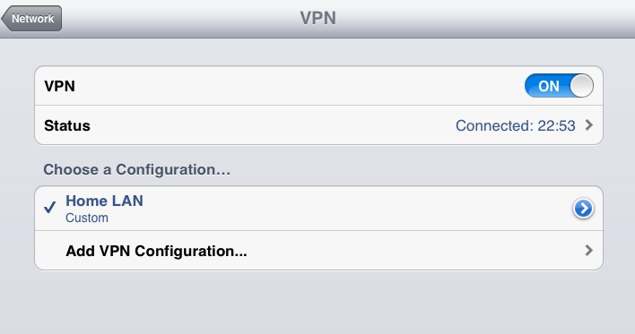 IOS-LTP-VPN-Running