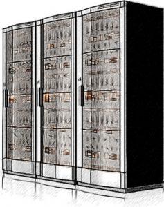 servers-big