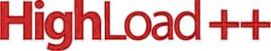 highload web сервер
