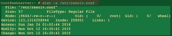 freebsd-stat-output