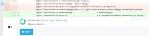 git_code_review