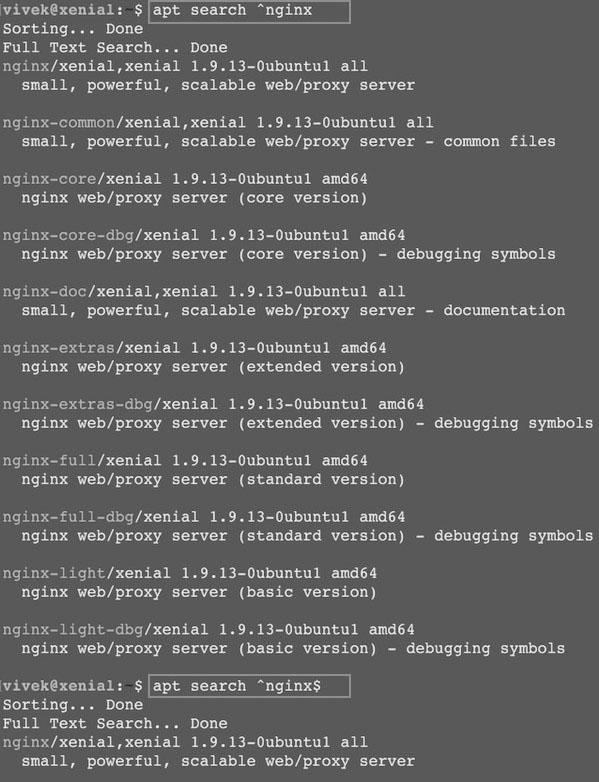 ubuntu-16-04-lts-apt-search-package