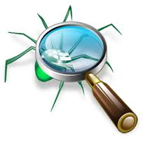 поиск вирусов на сайте