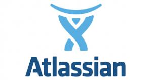 Atlassian ифслгз